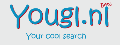 Yougle.nl - your cool search